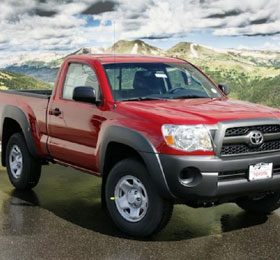2013-toyota-tacoma-regular