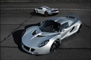 Hennessey-Venom-GT