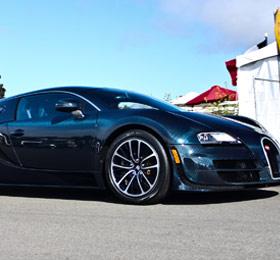 bugatti-super-sport