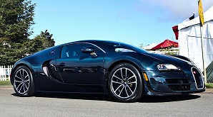 bugatti-supersport