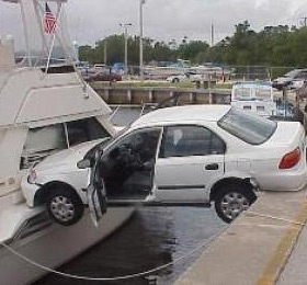 funny-car-boat-accident