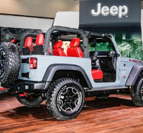 jeep-wrangler-2013