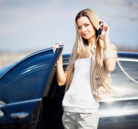 tips-buying-new-car
