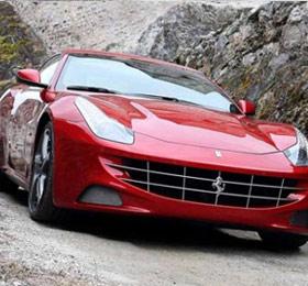 2013-Ferrari-FF