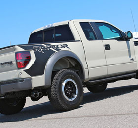 2013-Ford-F-150-SVT-Raptor