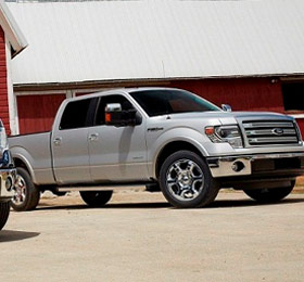 2013-Ford-F150