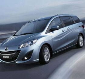 2013-Mazda5