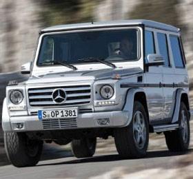 2013-Mercedes-Benz-G550
