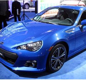 2013-Subaru-BRZ