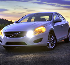 5 Surprisingly Affordable Luxury Cars Insider Car News
