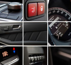 Car-Components-Buttons