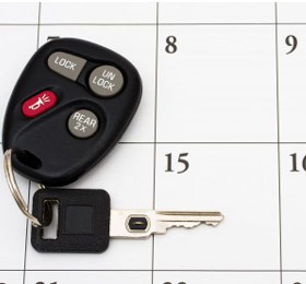 car-keys-calendar