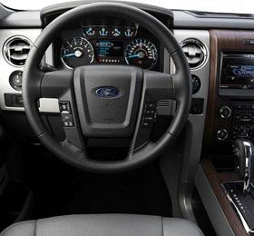 ford-f150-interior-dash