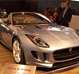 JaguarFtype