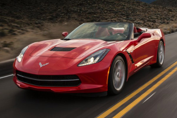 7 of the best 2014 cars for the money page 5 insider car news. Black Bedroom Furniture Sets. Home Design Ideas
