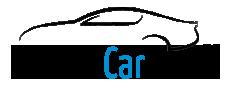 Insider Car News