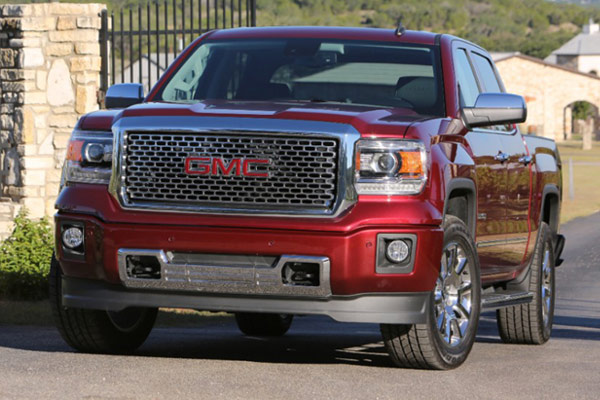 Chevy 3500 Gross Vehicle Weight | Auto Review, Price ...