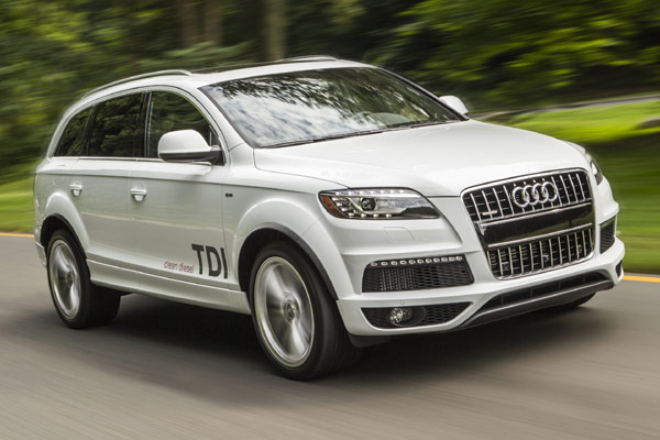 details coming out about 2016 audi q7 insider car news