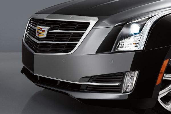 Cadillac Developing A Smaller Sub Ats Sedan Insider Car News