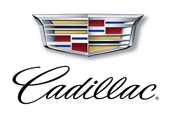 Cadillac планирует выпустить компактную модель седана
