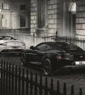 2015 Aston Martin Vanquish Carbon Editions