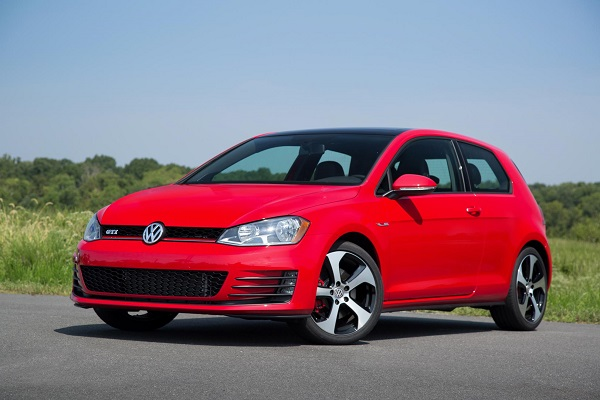 VW Issues Recalls for Nearly 38,000 Cars Due to a Fuel Leak ...