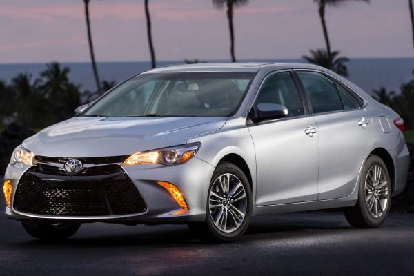 2015 Toyota Tacoma Special Edition Autos Post