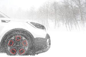 2015 Chicago Auto Show Kia Concept