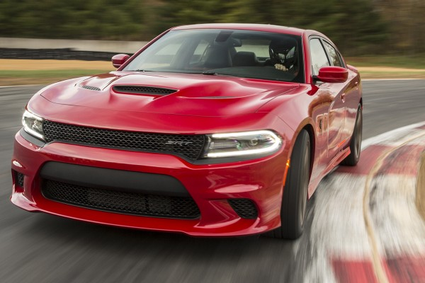 silencing doubters dodge proves charger hellcat top speed video insider car news. Black Bedroom Furniture Sets. Home Design Ideas