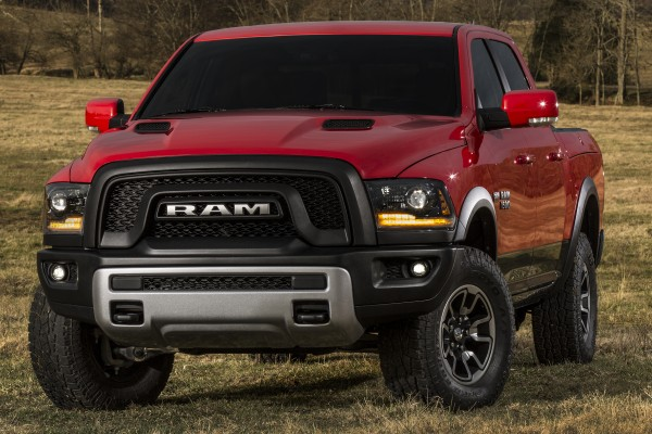 2015 ram trucks 45000 autos post. Black Bedroom Furniture Sets. Home Design Ideas