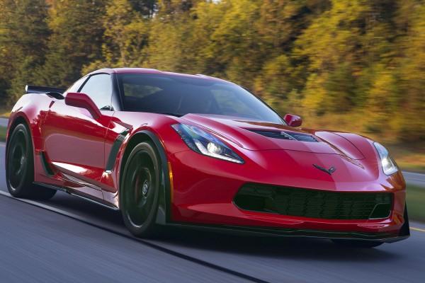general motors updates 2015 corvette zo6 autos post. Black Bedroom Furniture Sets. Home Design Ideas