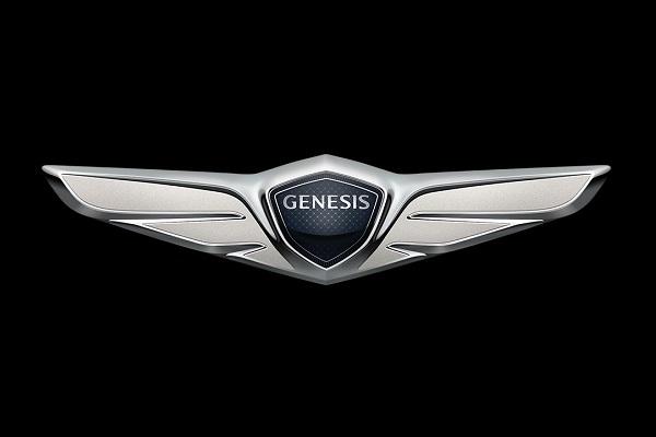 Hyundai Announces Genesis Luxury Brand Insider Car News