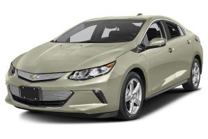 What suvs are getting redesigned for 2014 for Abc motor credit reviews