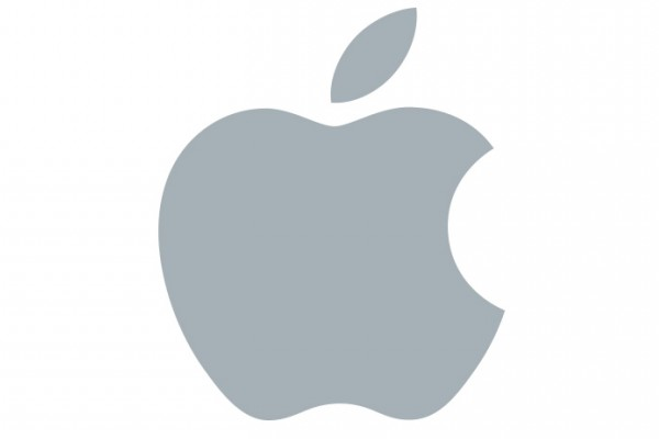 New Apple Logo Pictures to Pin on Pinterest - PinsDaddy