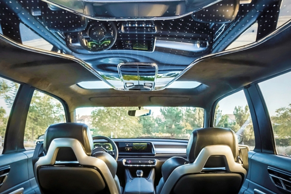 2018 kia telluride price. perfect telluride kia telluride concept interior roof and 2018 kia telluride price