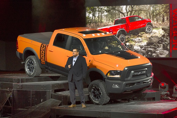 2016 dodge ram 1500 2017 dodge ram concept truck en definitiva se ...