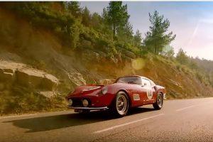 Top Gear trailer 2