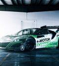020_Acura_EV_Concept_NSX_tn